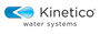 Offres d'emploi marketing commercial KINETICO FRANCE
