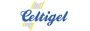 Offres d'emploi marketing commercial CELTIGEL