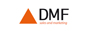 Offres d'emploi marketing commercial DMF SALES & MARKETING