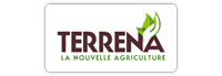 Offres d'emploi marketing commercial TERRENA