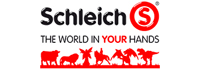Offres d'emploi marketing commercial SCHLEICH FRANCE