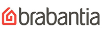 Offres d'emploi marketing commercial BRABANTIA