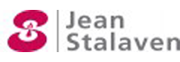 Offres d'emploi marketing commercial JEAN STALAVEN