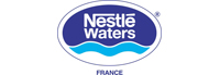 Offres d'emploi marketing commercial entreprise NESTLE WATERS