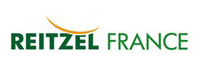 Offres d'emploi marketing commercial REITZEL FRANCE