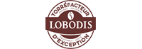 Offres d'emploi marketing commercial LOBODIS