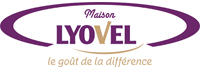 Offres d'emploi marketing commercial MAISON LYOVEL