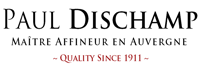 Offres d'emploi marketing commercial DISCHAMP