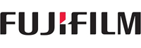 Offres d'emploi marketing commercial FUJIFILM