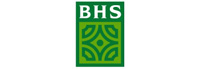 Offres d'emploi marketing commercial BHS