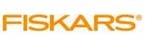 Offres d'emploi marketing commercial FISKARS