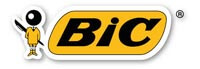 Offres d'emploi marketing commercial BIC