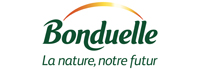 Offres d'emploi marketing commercial BONDUELLE FRESH FRANCE