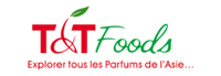 Offres d'emploi marketing commercial T&T FOODS