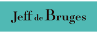 Offres d'emploi marketing commercial JEFF DE BRUGES
