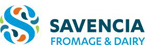 Offres d'emploi marketing commercial GROUPE SAVENCIA