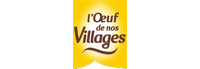 Offres d'emploi marketing commercial OEUF DE NOS VILLAGES