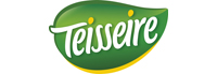 Offres d'emploi marketing commercial TEISSEIRE
