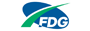 Offres d'emploi marketing commercial FDG