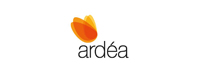 Offres d'emploi marketing commercial ARDEA