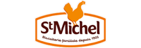 Offres d'emploi ST MICHEL BISCUITS marketing et vente