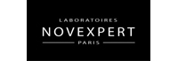 Offres d'emploi marketing commercial LABORATOIRES NOVEXPERT