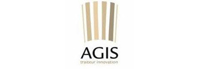 Offres d'emploi marketing commercial AGIS