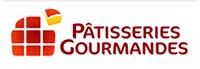 Offres d'emploi marketing commercial PATISSERIES GOURMANDES