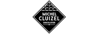 Offres d'emploi marketing commercial MICHEL CLUIZEL