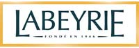 Offres d'emploi LABEYRIE marketing et vente