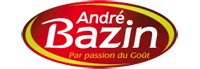 Offres d'emploi marketing commercial ANDRÉ BAZIN