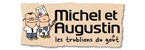 Offres d'emploi marketing commercial MICHEL ET AUGUSTIN
