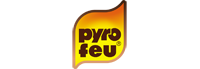Offres d'emploi marketing commercial PYROFEU