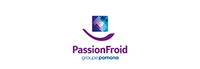 Offres d'emploi marketing commercial POMONA PASSIONFROID