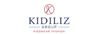 Offres d'emploi marketing commercial KIDILIZ GROUP