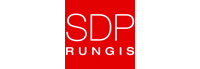 Offres d'emploi marketing commercial SDP RUNGIS