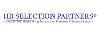 Offres d'emploi marketing commercial HR SELECTION PARTNERS