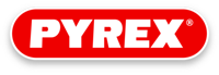 Offres d'emploi marketing commercial PYREX