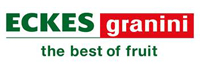Offres d'emploi marketing commercial ECKES GRANINI