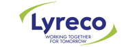 Offres d'emploi marketing commercial GROUPE LYRECO