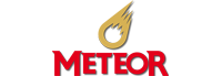 Offres d'emploi marketing commercial BRASSERIE METEOR