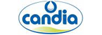 Offres d'emploi marketing commercial Candia