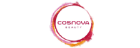 Offres d'emploi marketing commercial COSNOVA