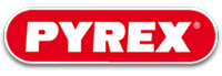 Offres d'emploi marketing commercial Cookware Pyrex