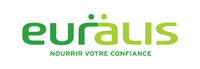Offres d'emploi marketing commercial EURALIS