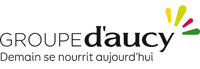 Offres d'emploi marketing commercial DAUCY