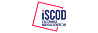 Offres d'emploi marketing commercial ISCOD