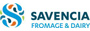 Offres d'emploi marketing commercial SAVENCIA FROMAGE & DAIRY FOOD SERVICE