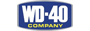 Offres d'emploi marketing commercial WD-40 COMPANY