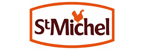 Offres d'emploi marketing commercial ST MICHEL BISCUITS